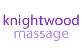 Knightwood Massage